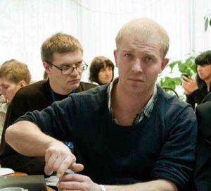 Sergei-Alekseenko-2