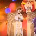 Archivada la causa contra la drag Sethlas por su actuación en el Carnaval de Las Palmas