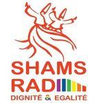 La asociación LGTB tunecina Shams recibe amenazas de muerte tras inaugurar su emisora online de radio