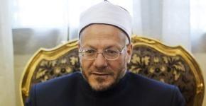Shawki Allam