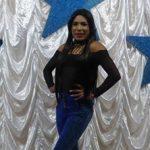 El asesinato de la activista trans Sherlyn Montoya golpea de nuevo a la comunidad LGTB hondureña