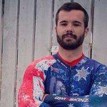 Simon Dunn, deportista australiano abiertamente gay, pide a su Gobierno que legalice el matrimonio igualitario