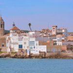 Los Mossos detienen en Sitges a 22 jóvenes por varias agresiones en grupo, al menos una de ellas de carácter homófobo