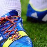 El Manchester United jugará un partido amistoso contra el Stonewall F.C. para combatir la LGTBfobia en el deporte