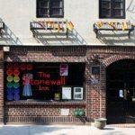 Stonewall Inn: el bar objeto de la redada policial que dio origen al Orgullo LGTB, será monumento nacional en Estados Unidos