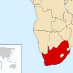 Nuevo y brutal asesinato de una joven lesbiana en Sudáfrica