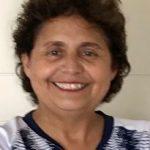 El matrimonio igualitario gana otra batalla en Perú: un juzgado ordena reconocer el matrimonio de la activista Susel Paredes, celebrado en Estados Unidos