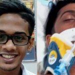 Espantoso asesinato homófobo de un chico de 18 años en Malasia