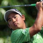 El golfista profesional estadounidense Tadd Fujikawa da a conocer públicamente su homosexualidad