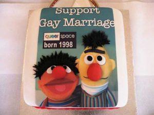tarta-apoya-el-matrimonio-gay