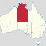 El Territorio del Norte, última jurisdicción de Australia en abrir la adopción a las parejas del mismo sexo