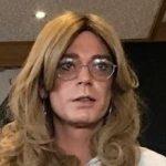 Tessa Ganserer, primera diputada abiertamente trans en la historia del parlamentarismo alemán