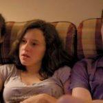 Dos películas que reflejan la realidad LGTB en comunidades cristianas conservadoras (I): «The Wise Kids»