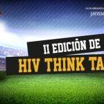 """""""Frena el VIH con tus ideas"""": CESIDA convoca una nueva edición del programa HIV Think Tank"""
