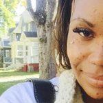 Una mujer trans es asesinada a tiros en Búfalo y se convierte en la tercera víctima mortal por su identidad de género de 2018 en Estados Unidos