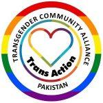 Brutal agresión contra dos mujeres transexuales pakistaníes por su labor en defensa de los derechos de las personas trans e intersexuales