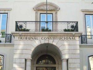 Tribunal-Constitucional-de-Portugal