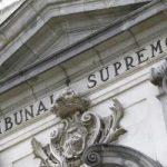El Tribunal Supremo reconoce el derecho de los padres de hijos nacidos por gestación subrogada a las prestaciones por maternidad