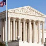 Sin emitir sentencia, el Supremo de Estados Unidos apuntilla a los homófobos permitiendo el matrimonio igualitario en cinco estados más