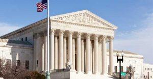 Tribunal-Supremo-de-los-Estados-Unidos---destacada