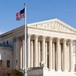 La disputa sobre si una pastelería puede negarse a elaborar una tarta nupcial para una pareja gay llega al Tribunal Supremo de los Estados Unidos