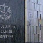 Según el abogado general del Tribunal de Justicia de la Unión Europea, los cónyuges de matrimonios del mismo sexo deben ser reconocidos en toda la Unión