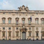 El Tribunal Constitucional de Italia dicta dos sentencias favorables al reconocimiento legal de la homoparentalidad en ese país