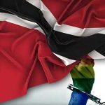 La Corte Suprema de Trinidad y Tobago dictamina que las leyes que castigan las relaciones homosexuales son inconstitucionales