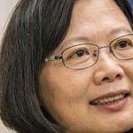Taiwán elige una presidenta y un parlamento favorables al matrimonio igualitario