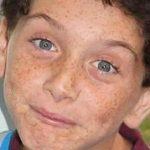 Australia: un chico de 13 años se quita la vida en plena campaña ultraconservadora contra un plan de prevención del acoso homófobo