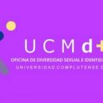 Nace la Oficina de Diversidad Sexual e Identidad de Género de la Complutense, iniciativa pionera en la universidad pública española