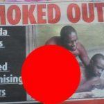 Sentencia de culpabilidad para el entrenador de fútbol ugandés acusado por sodomía