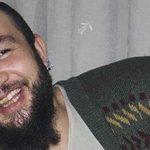 Detenido otro activista LGTB en Turquía por su posición crítica con las políticas de Erdoğan