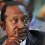 El presidente de Kenia rechaza los ataques a la población LGTB pero defiende la criminalización de la homosexualidad