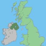 Irlanda del Norte: un condado aprueba una moción de apoyo al matrimonio igualitario