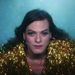 «Una mujer fantástica», Óscar a la Mejor película en lengua no inglesa con una historia de transfobia y protagonizada por una actriz trans, Daniela Vega