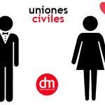El Gobierno de Tailandia aprueba un proyecto de ley de uniones civiles para las parejas del mismo sexo