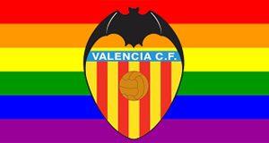 Aunque en el terreno estrictamente deportivo el Valencia C.F. no pasa por  uno de sus mejores momentos e8fc1943e