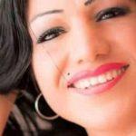 Asesinada en París Vanesa Campos, mujer trans y trabajadora sexual originaria de Perú