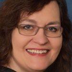 Victoria Kolakowski, primera jueza electa abiertamente transexual de Estados Unidos