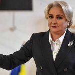 Fracaso rotundo del referéndum para prohibir constitucionalmente el matrimonio igualitario en Rumanía (ACTUALIZADA)