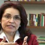 Colombia: la propuesta de referéndum para prohibir adoptar a parejas del mismo sexo y personas solteras recibe el aval del Senado