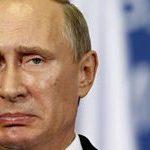 Putin suaviza la prohibición de organizar manifestaciones en los Juegos de Sochi