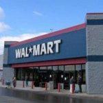 Un tribunal de Illinois decreta que Wal-Mart tiene derecho a despedir a una trabajadora homófoba