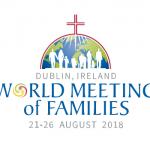 El Encuentro Mundial de las Familias de Dublín finalmente no permitirá la participación activa del colectivo LGTB