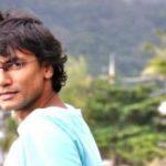 Asesinado a machetazos Xulhaz Mannan, activista LGTB de Bangladesh