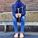 Según un estudio llevado a cabo en Madrid, el 60% de los alumnos de secundaria ha sido testigo de algún tipo de agresión por LGTBfobia
