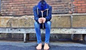 acoso-soledad
