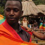 El activismo LGTB de Kenia espera con incertidumbre la decisión judicial sobre la posible despenalización de la homosexualidad