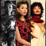 Cinco actrices trans, protagonistas de «Pose», la nueva serie de televisión de Ryan Murphy